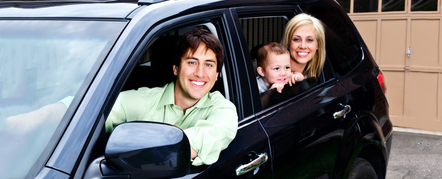 Missouri Autoowners with auto insurance coverage